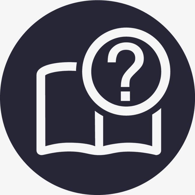 管廊项目及报警系统的具有哪些模块?
