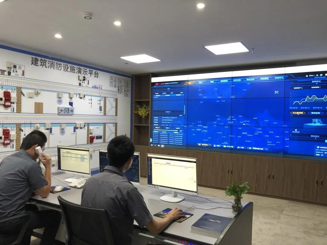 第一季度海南biwei必威体育备用网站必威手机下载集中签约多个项目